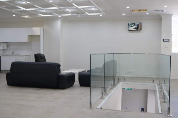 Seven-Hills-Fit-Out-factory-conversion-and-office-space-1WebOpt